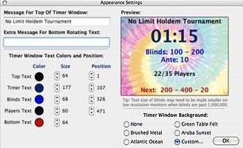 Mac poker tournament software blackjack fly and mosquito spray reviews